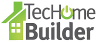 tech_home_builder_logo